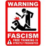 52222747_fascism_xlarge