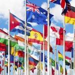 UN_flags_access_copy1