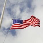 american-flag_half-mast