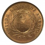 Shield-Two-Cents-Reverse