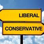 reject liberalism